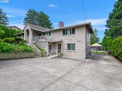 7621 SE 112TH AVE, Portland, OR 97266 - Photo 2
