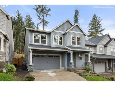 10982 SW ANNAND HILL CT, Tigard, OR 97224 - Photo 2