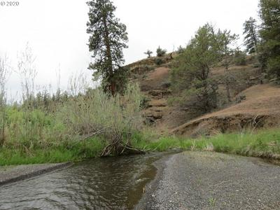 42788 ALDER CREEK RD, Fossil, OR 97830 - Photo 1