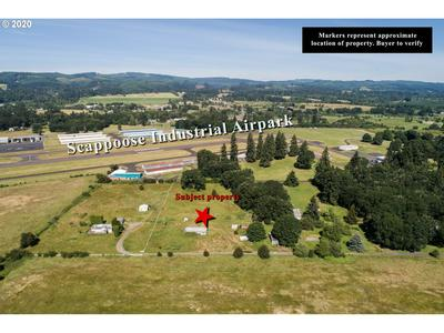 53723 RING A RING RD, Scappoose, OR 97056 - Photo 2