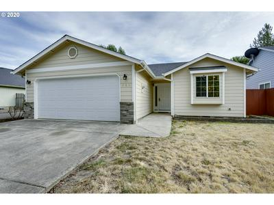 165 INDEPENDENCE WAY, Independence, OR 97351 - Photo 1