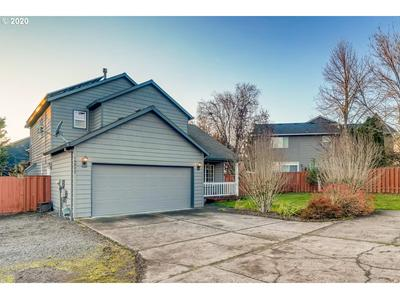 15977 NW RYEGRASS ST, Portland, OR 97229 - Photo 2