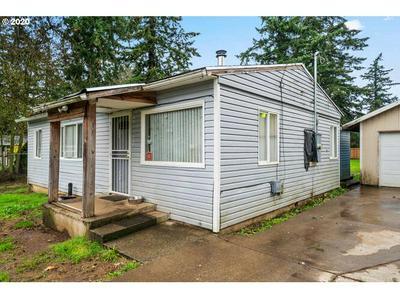 2947 SE 129TH AVE, Portland, OR 97236 - Photo 2