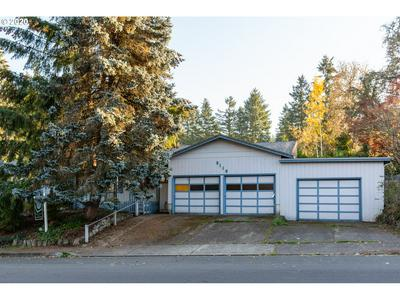 2115 W HARRISON AVE, Cottage Grove, OR 97424 - Photo 1