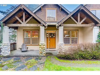 4031 NW DEVOTO LN, Portland, OR 97229 - Photo 2