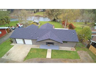 230 SINGING WATERS RD, Winchester, OR 97495 - Photo 1