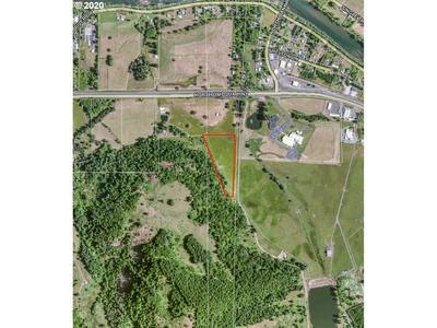 16915 N UMPQUA HWY, Roseburg, OR 97470 - Photo 1