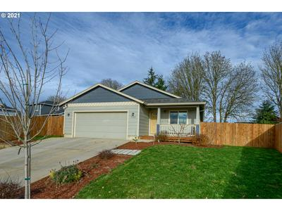 720 COUNTRYSIDE CT, Dayton, OR 97114 - Photo 1