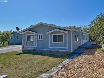 625 SW 9TH ST UNIT 29, Dundee, OR 97115 - Photo 1