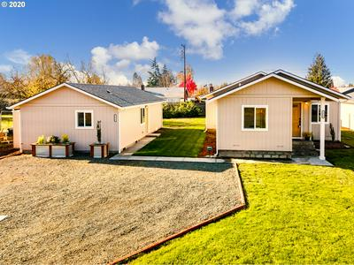 1578 16TH ST, Springfield, OR 97477 - Photo 2