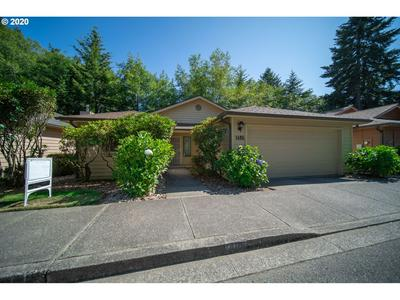 1485 GLENWOOD DR, Brookings, OR 97415 - Photo 1