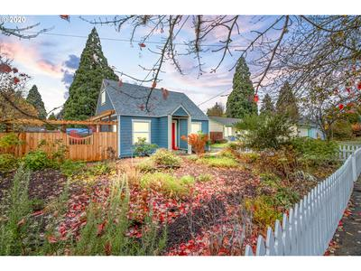 1108 7TH ST, Springfield, OR 97477 - Photo 2