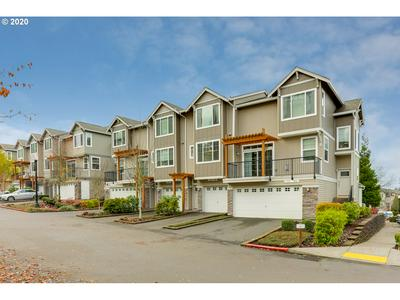 772 NW 118TH AVE UNIT 103, Portland, OR 97229 - Photo 2