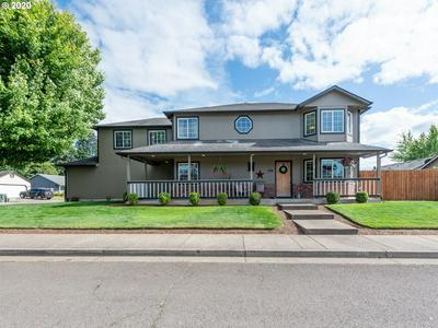 779 BLUE JAY LOOP, Creswell, OR 97426 - Photo 1