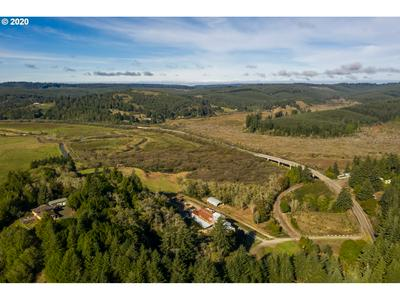 0 NORTH BANK RD, Coquille, OR 97423 - Photo 2