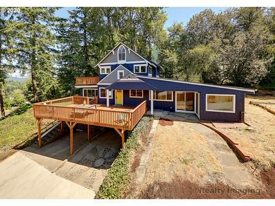 6520 SW FLORENCE LN, Portland, OR 97223 - Photo 2