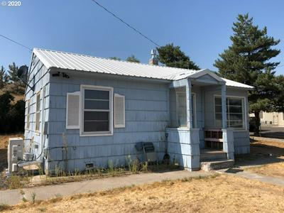 710 SE MCTAGGART RD, Madras, OR 97741 - Photo 1