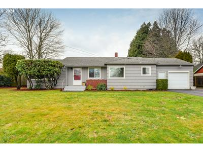 515 NW NORMAN AVE, Gresham, OR 97030 - Photo 1