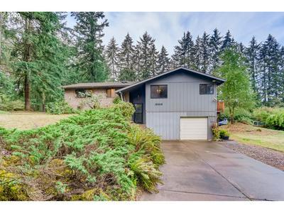 16010 S SANDALWOOD RD, Oregon City, OR 97045 - Photo 2