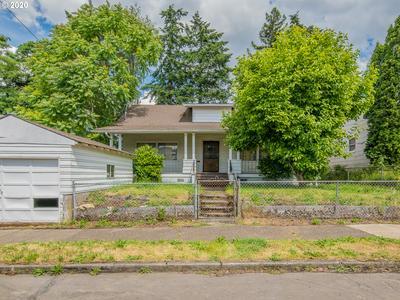 6326 NE 6TH AVE, Portland, OR 97211 - Photo 2