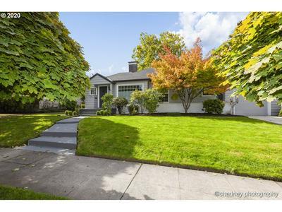 5965 SE 23RD AVE, Portland, OR 97202 - Photo 1