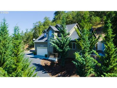 356 WILD FERN DR, Winchester, OR 97495 - Photo 2