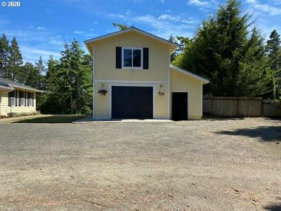 87905 HIGHWAY 101, Florence, OR 97439 - Photo 2