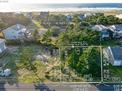 NEDONNA AVE, Rockaway Beach, OR 97136 - Photo 1