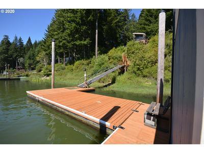 1292 N TENMILE LK, Lakeside, OR 97449 - Photo 2