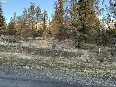 NW HUSTON AVE, Prineville, OR 97754 - Photo 2