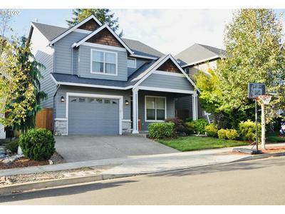 12617 PAVILION PL, Oregon City, OR 97045 - Photo 2