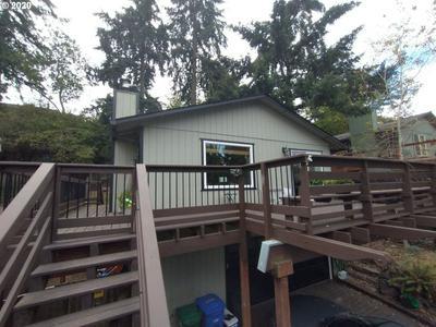 1638 SW LOGAN ST, Portland, OR 97219 - Photo 2