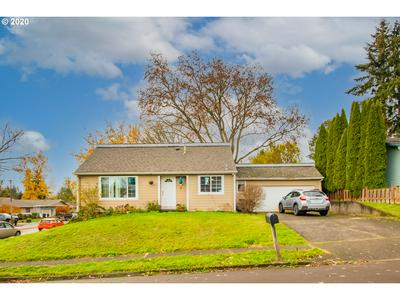 3455 NW 178TH AVE, Portland, OR 97229 - Photo 1