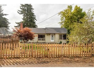 855 W N ST, Springfield, OR 97477 - Photo 1