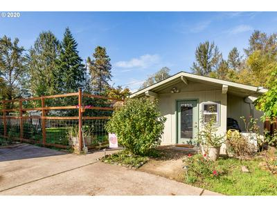 33535 JENKINS RD, Cottage Grove, OR 97424 - Photo 1