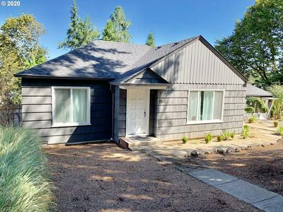 589 W 29TH AVE, Eugene, OR 97405 - Photo 1