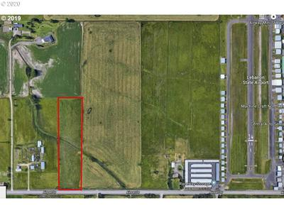 AIRPORT DR, Lebanon, OR 97355 - Photo 2