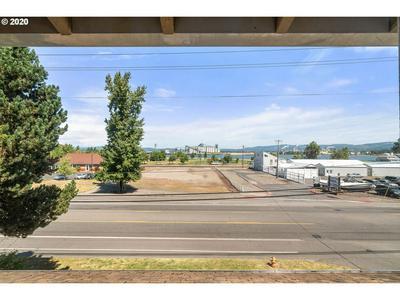 404 W B ST, Rainier, OR 97048 - Photo 2