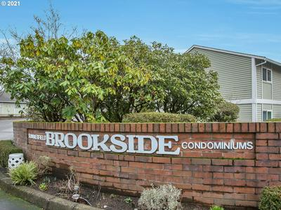 10945 SW MEADOWBROOK DR UNIT 19, Tigard, OR 97224 - Photo 2