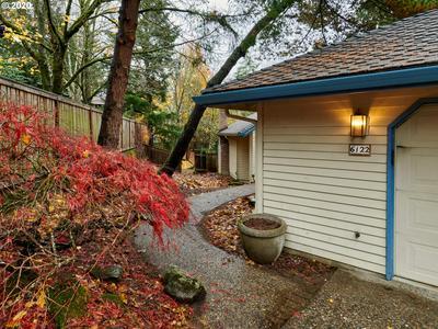 6122 SW JAN TREE CT, Portland, OR 97219 - Photo 2