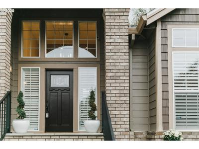 16642 SE EAST VIEW CT, Portland, OR 97236 - Photo 2