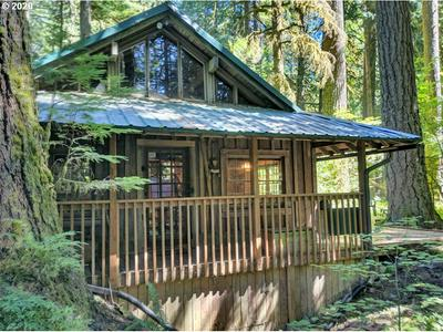 76710 E ROAD 30B LOT 2, Rhododendron, OR 97067 - Photo 1