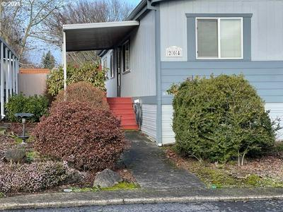 12450 SW FISCHER RD UNIT 204, Tigard, OR 97224 - Photo 2