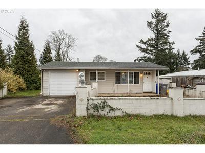 3816 SE 99TH AVE, Portland, OR 97266 - Photo 1
