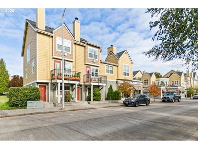 1742 SE HALYARD LN, Vancouver, WA 98661 - Photo 1
