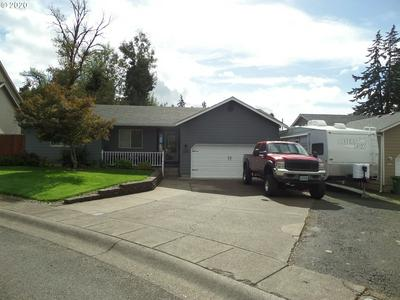 1265 S 13TH ST, Cottage Grove, OR 97424 - Photo 1