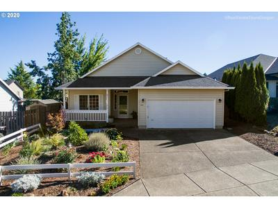 815 SW CHABLIS CT, Dundee, OR 97115 - Photo 1
