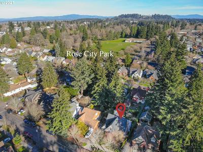 1924 NE 60TH AVE, Portland, OR 97213 - Photo 2