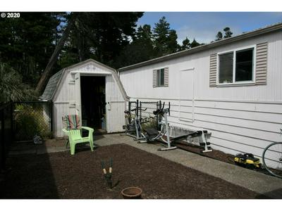 3760 HIGHWAY 101 SPC 5, Florence, OR 97439 - Photo 2