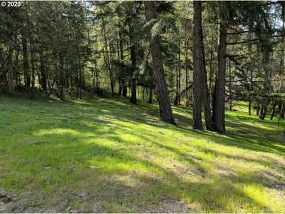 4170 WENDELL LN, Eugene, OR 97405 - Photo 1